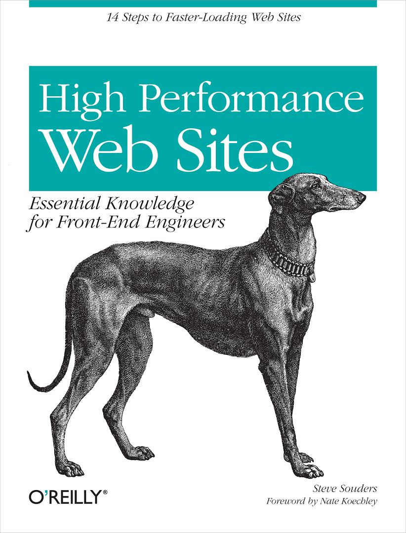 High.performance.web.sites