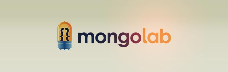 Mongolab heroku