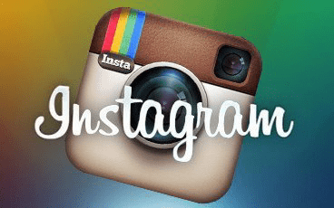 Instagram in rails
